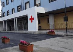 """Coronavirus, arrestato per mafia nel blitz di Enna trovato positivo in carcere ad Agrigento: trasferito al """"Sant'Elia"""""""