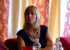 SiciliAntica: no, quel Caravaggio non deve lasciare Aretusa