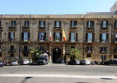 Regione Siciliana e Fastweb siglano l'accordo per la diffusione di strumenti  a supporto della didattica digitale