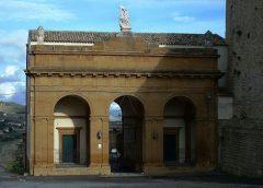 Nuovi orari di apertura al pubblico del cimitero comunale Angeli, chiusura tutte le domeniche di luglio e agosto