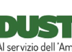 Dusty, il Comune di Caltanissetta non si attiene agli accordi contrattuali
