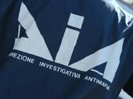 DIA, confiscati beni per 15 milioni di euro a Rosario Marchese