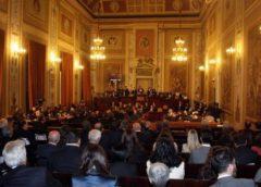 Sicilia. Nuova legge urbanistica dopo 40 anni
