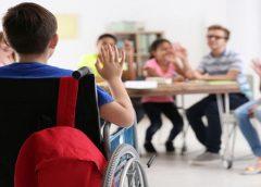 """Stop servizio igienico sanitario nelle scuole, vertice all'Assessorato regionale alla famiglia, Caputo (FI):  """"Occorrono certezze per un grave disagio che preclude l'inclusione scolastica"""""""