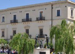 """Operazione """"Cerbero"""": corruzione e turbative d'asta al comune di Santa Caterina Villarmosa. Arresti domiciliari per i vertici dell'amministrazione comunale"""