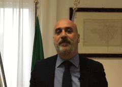 Sanità: Policlinico Palermo, s'insedia nuovo commissario Caltagirone. Mantiene l'incarico di direttore generale dell'Asp di Caltanissetta
