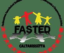 Fasted: Basta lucrare sui talassemici nisseni