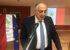 """Scuola. Ministra Azzolina incontra le Regioni, Lagalla: """"Ingressi progressivi dal 14 settembre e fondi per gli affitti"""""""