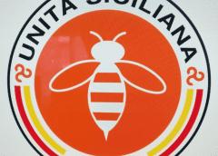 """Unità Siciliana LE API: """"Stati Generali per il Sud"""" per una grande idea"""