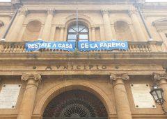 """Unità Siciliana LE API: """"Caltanissetta nel dramma: uniti per la ripartenza"""""""