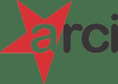 """Arci, lunedì la presentazione del progetto """"S.I.P.L.A. Sud,Sistema Integrato di Protezione per i Lavoratori Agricoli"""""""