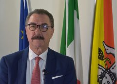 "Decio Terrana (Udc Italia): ""Basta finti Bonus, serve tagliare le tasse alle Imprese ormai a rischio chiusura"""
