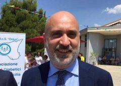 S. Cataldo, il Raimondi non sarà chiuso