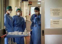 Coronavirus, il bollettino del 6 agosto: si impennano i contagi in Sicilia e in Italia, 30 nuovi casi nell'isola