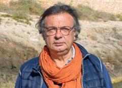 """Lampedusa, pescatori """"bloccati"""" da pescherecci Nordafricani nelle acque territoriali: il sindaco Martello scrive a ministri De Micheli e Di Maio"""