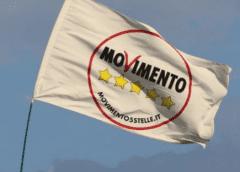M5S all'Ars presenta oggi mozione di sfiducia a Musumeci