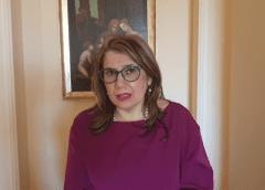 Riapertura e riattivazione dei reparti ospedale S'Elia, soddisfazione di Tilde Falcone