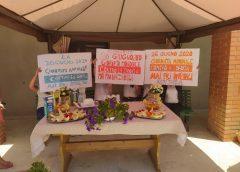Le Comunità Terapeutiche di Casa Rosetta celebrano la Giornata Mondiale contro le droghe. Costante impegno nella lotta contro le dipendenze patologiche