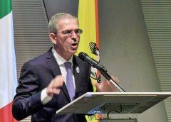 Dal governo Musumeci oltre un milione e 400mila euro per Caltanissetta