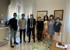 Stabilizzati tre Dirigenti Medici all'Asp di Caltanissetta
