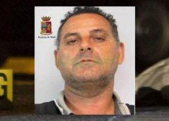 Ucciso in campagna ex collaboratore di giustizia Orazio Sciortino