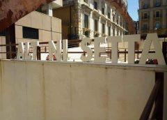 """Italia Nostra: """"Siamo ben lontani dal realizzare una città capace di puntare alla cultura, al turismo"""""""
