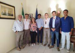 Firmato un protocollo di intesa tra LILT e Ordine dei Commercialisti della Provincia di Caltanissetta