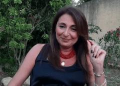 Rotary, Marcella Milia è la presidente