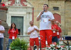 Croce Rossa. Si rinnovano le Deleghe, Piave confermato presidente