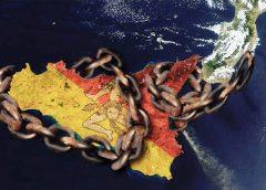 Italia Nostra conferma l'assoluta contrarietà al DDL 698-500