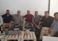 Calcio, fusione tra Nissa e Sporting Vallone ed è Eccellenza