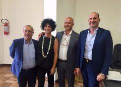 Regione: firmati i decreti di riconoscimento dei 13 distretti produttivi siciliani