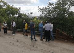 CARA di Pian del lago e la situazione migranti. Il Centro Destra chiede incontro urgente con il prefetto