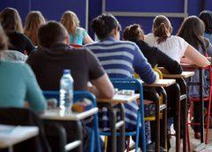 E' ufficiale: in Sicilia il nuovo anno scolastico inizierà il prossimo 14 di settembre