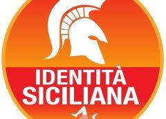 Unità Siciliana Le Api si spacca poco dopo 5 mesi. Molti dirigenti si staccano e fondano – Identità Siciliana